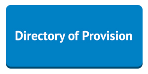 Directory of Provision